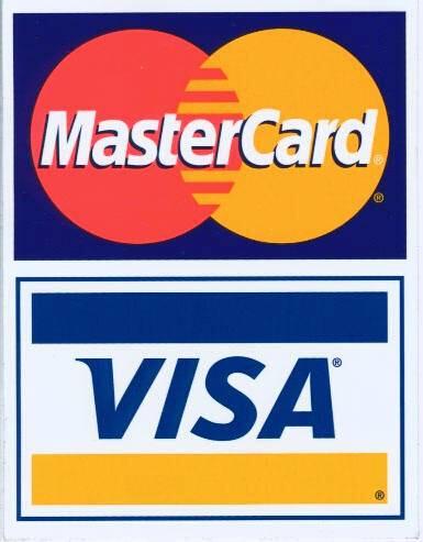 【德国败家必备,德国信用卡介绍及申请超详细攻略】test- Deutsch Kreditkarte