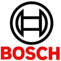 Bosch博世 腰部电热毯