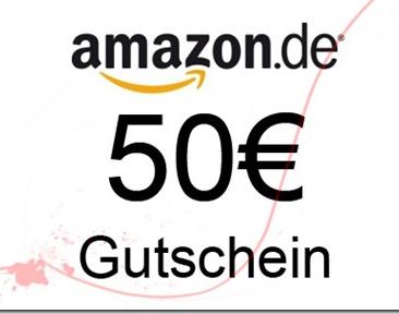 德国亚马逊Amazon优惠券使用教程