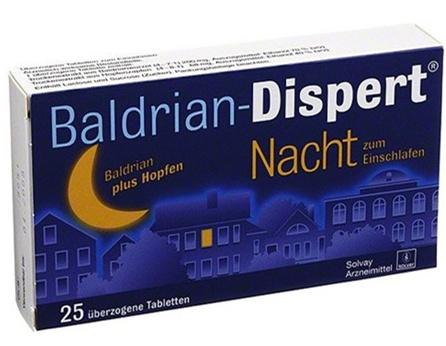 药药,切克闹!德国居家必备常用药(下)