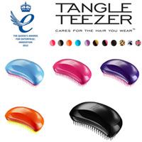 Tangle Teezer 英国沙龙精英美发梳