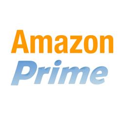 Amazon Prime用户 Buyvip特卖场额外新福利