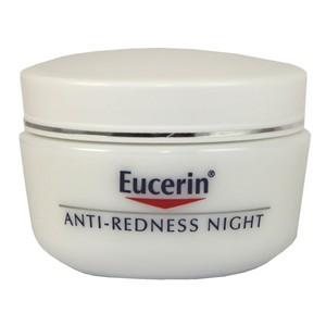 【德国最值得购买的护肤产品(三)——优色林 (Eucerin)】您的问题肌肤专家