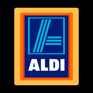 德国廉价超市巨头Aldi阿尔迪要来中国抢生意啦!