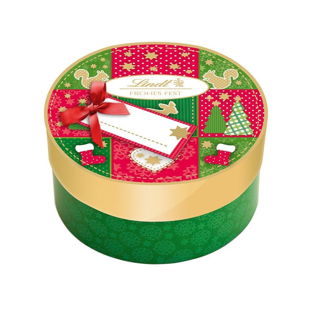 亚马逊圣诞巧克力特价5折