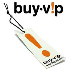 德国亚马逊 Amazon BuyVIP购物详细教程