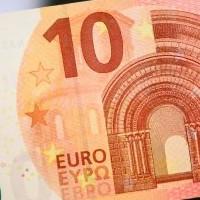 德国亚马逊Trade-in市场送 10欧购物券