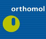Orthomol 德国顶级保健品