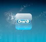 Oral-B Pro/TriZone电动牙刷优惠券