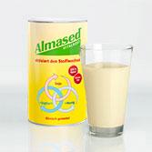 德国 Almased 减肥瘦身代餐 天然蛋白粉