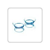 Alcon 爱尔康 隐形眼镜及护理产品