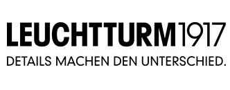 德国亚马逊Leuchtturm1917笔记本,日历本