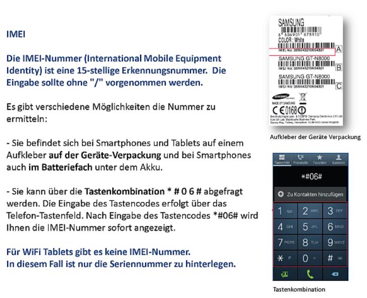 Samsung AKTIONS-TABLETS